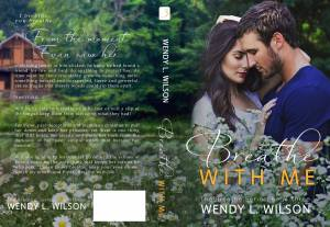wendy book 3 cover