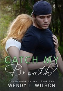 catch my breath cover 1