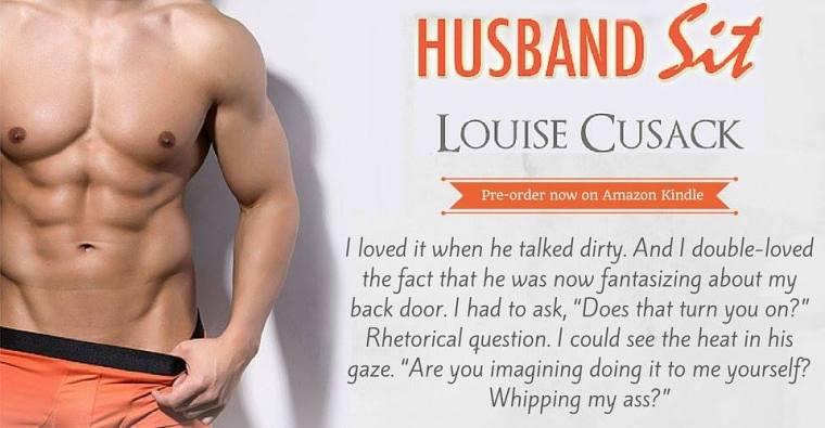 husband sit teaser 2
