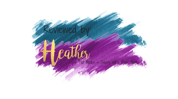 reviewed by heather logo
