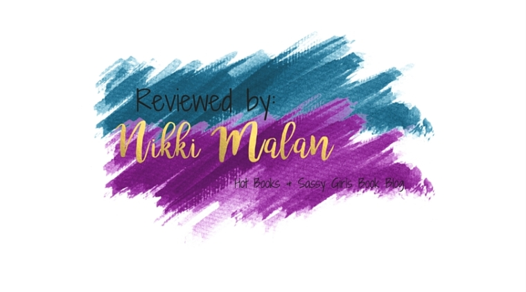 reviewed by Nikki logo new