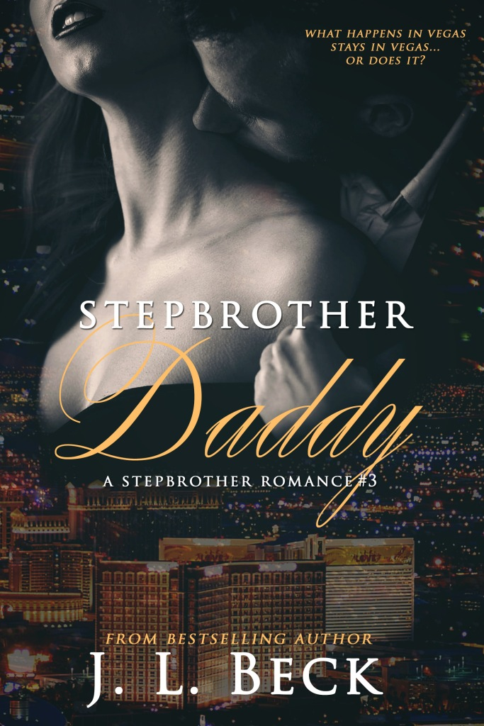 Stepbrother Daddy 3