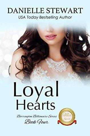 loyal-hearts-cover